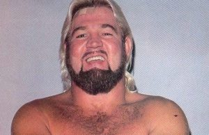 Former WWF Star Rip Oliver Passes Away