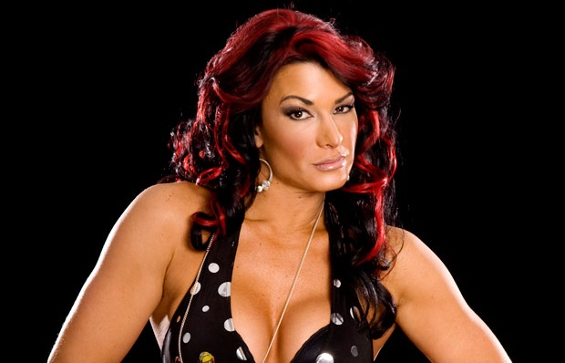Former WWE Diva Victoria to return?