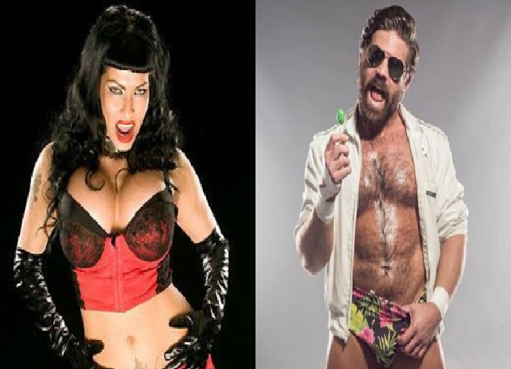 Shelly Martinez speaks out
