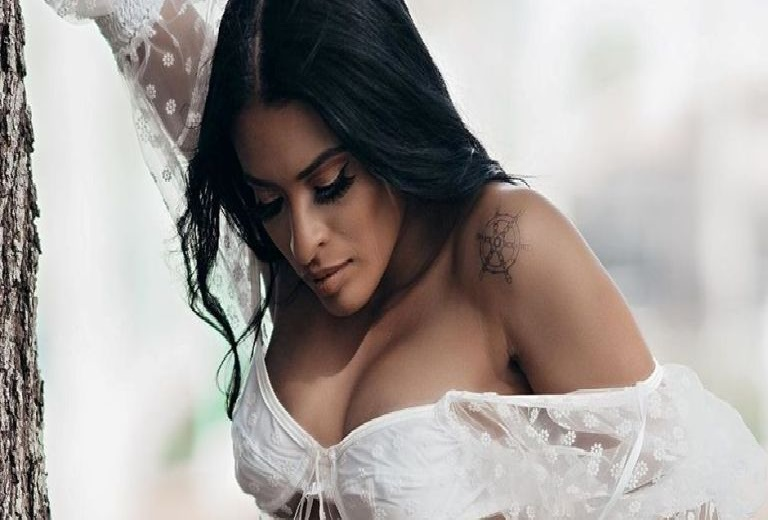 Zelina Vega Reminds Vince Mcmahon of His Daughter Stephanie