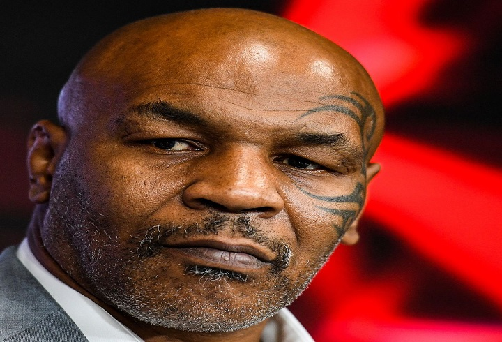 mike-tyson-almost-died.jpg